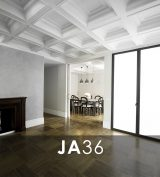 JA_36