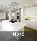 NB_48