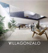 Palacio de Villagonzalo