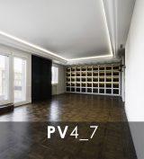 PV4_7