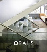 ORALIS