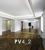 PV_4-2