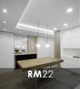 RM_22