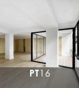 PT_16