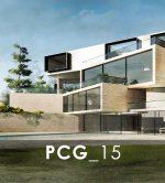 PCG15