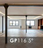 GP_116 5º